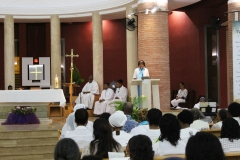 Fete_Immaculee_conception(11)