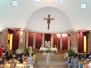 Messe des enfants du catéchisme du 21 Octobre 2018