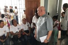 2.Servants d'autel à Ducos